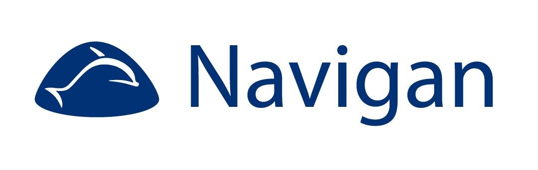 Navigan